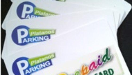 prepaid card logo3p